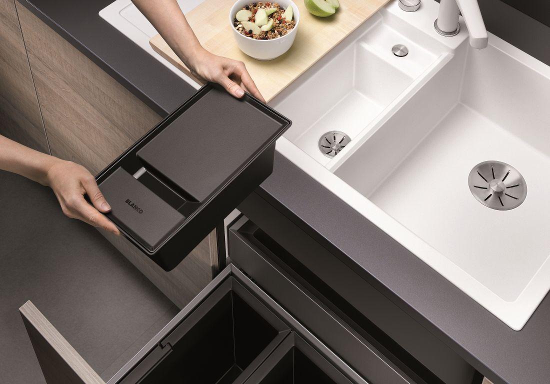 Ungewöhnlich Kohler Küchenarmaturen Und Spülen Fotos - Ideen Für Die ...